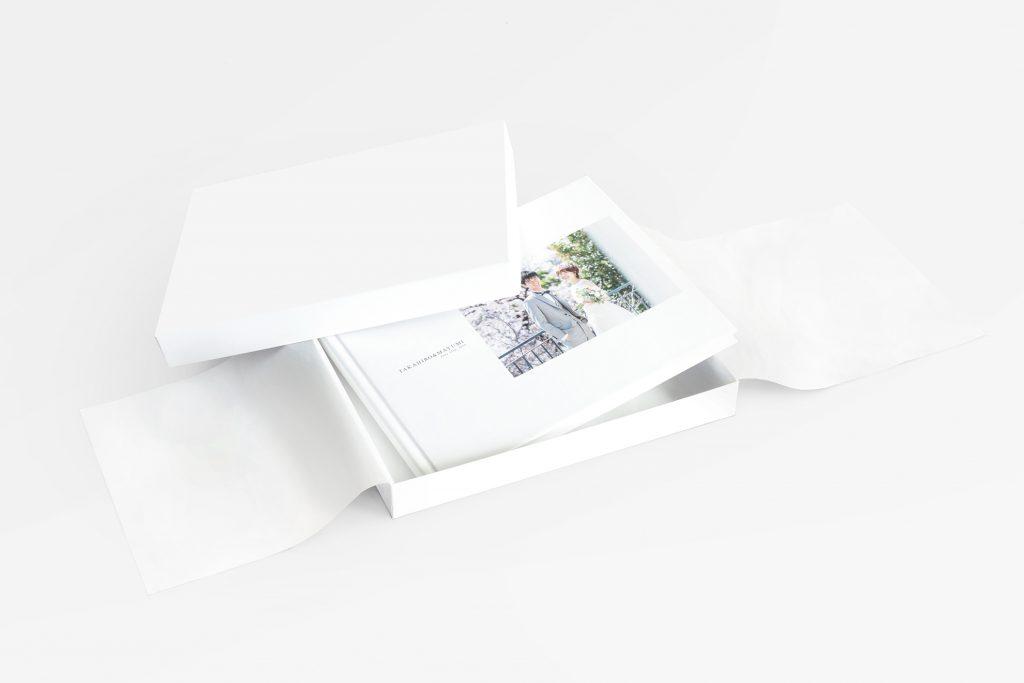 cotowaアルバム - B5Yサイズ